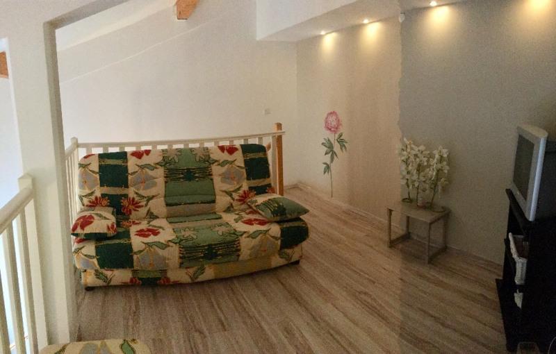 Sale apartment Palavas les flots 252000€ - Picture 4
