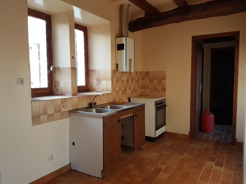 Sale house / villa Maubourguet 187 000€ - Picture 8