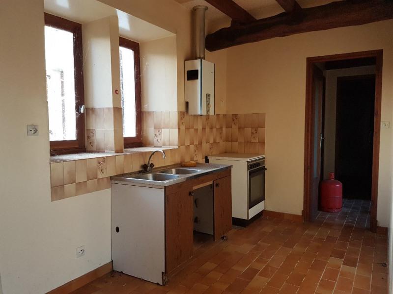 Vente maison / villa Maubourguet 187000€ - Photo 8