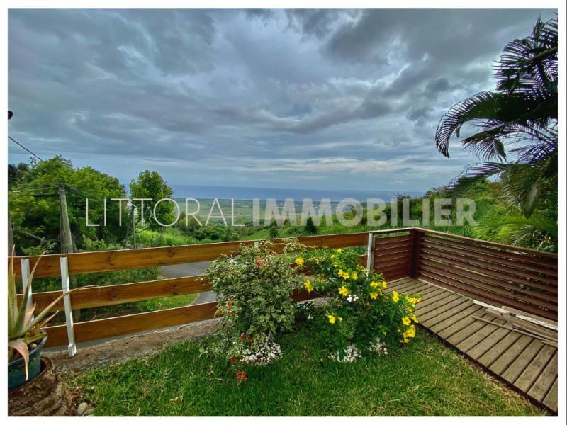 Sale house / villa L etang sale 299250€ - Picture 1