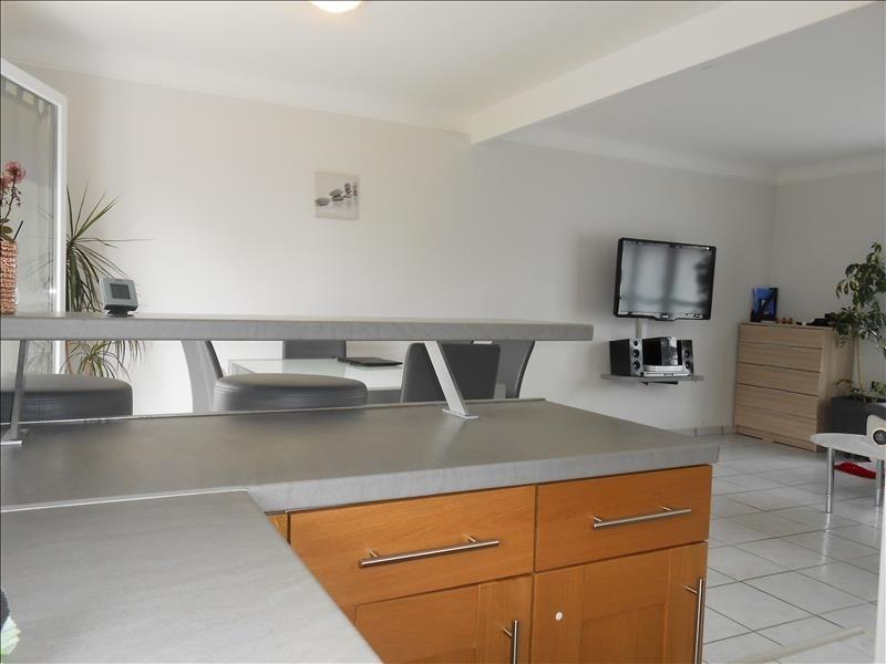 Sale house / villa Pluguffan 169595€ - Picture 2