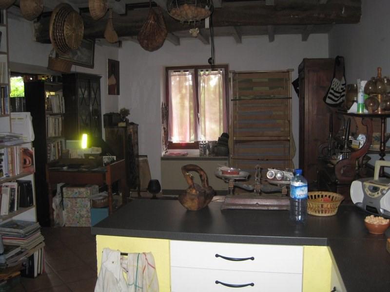 Vente maison / villa Hauterives 149000€ - Photo 8