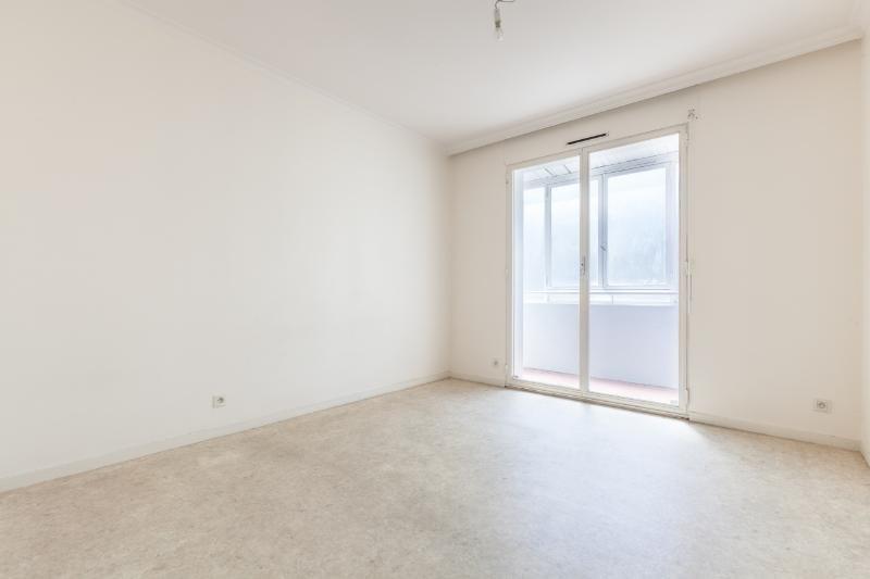 Location appartement Grenoble 912€ CC - Photo 4