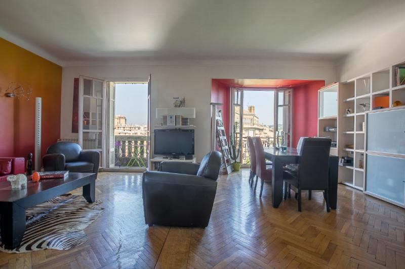 Vente de prestige appartement Aix-en-provence 855000€ - Photo 3