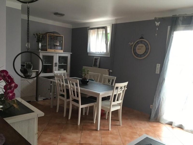 Sale house / villa Châlons-en-champagne 144400€ - Picture 2