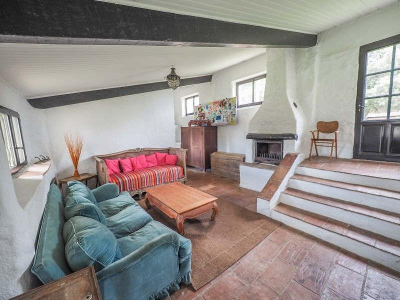 Vente de prestige maison / villa Uzes 1050000€ - Photo 18