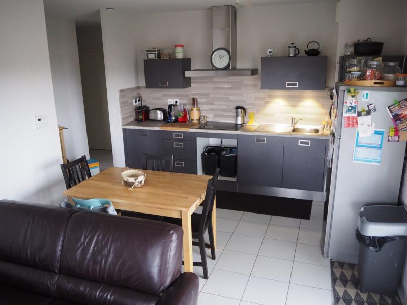 Rental apartment Ondres 730€ CC - Picture 3
