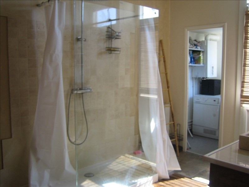 Rental apartment Perigueux 700€ CC - Picture 6