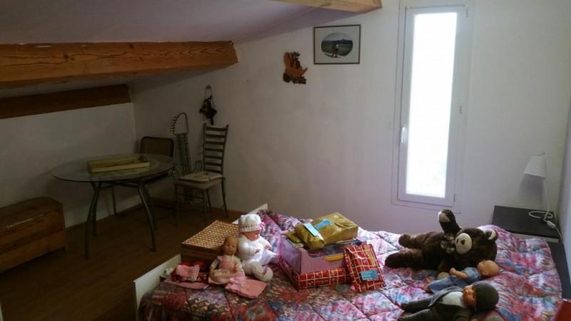 Vente de prestige maison / villa Cuttoli corticchiato 593600€ - Photo 12