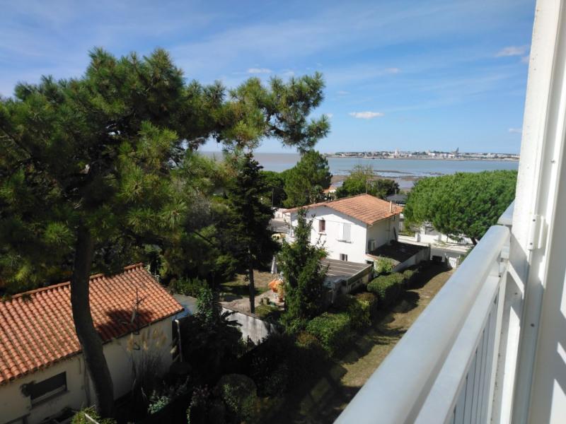 Vente appartement Saint georges de didonne 106700€ - Photo 1