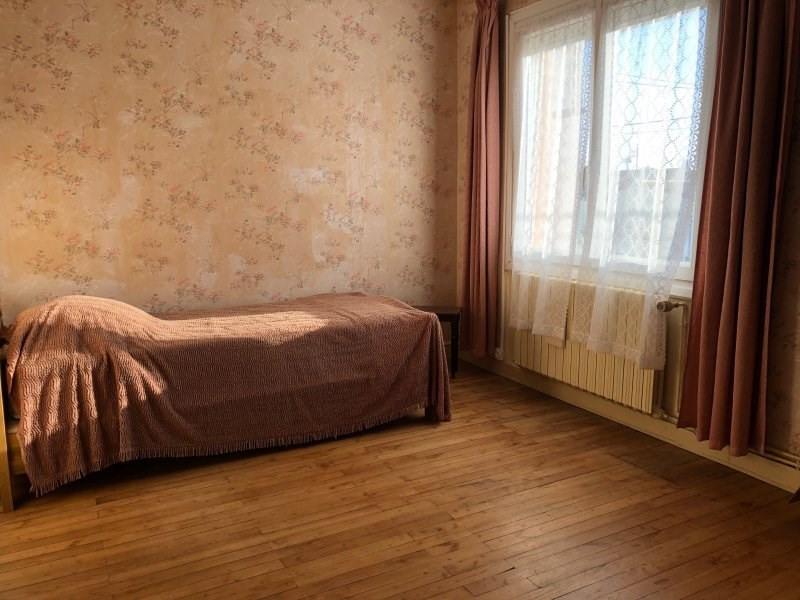 Vente maison / villa Les sables d olonne 168800€ - Photo 2