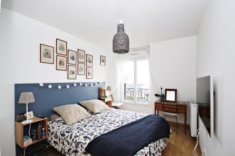Vente appartement Noisy le grand 332000€ - Photo 4