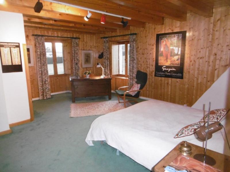 Vente de prestige maison / villa Arenthon 950000€ - Photo 10