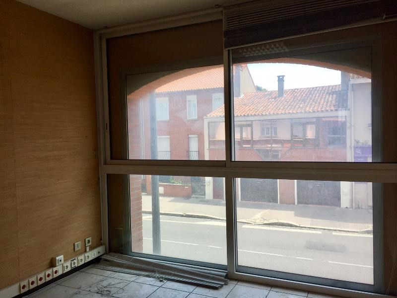 Vente appartement Toulouse 91 000€ - Photo 2