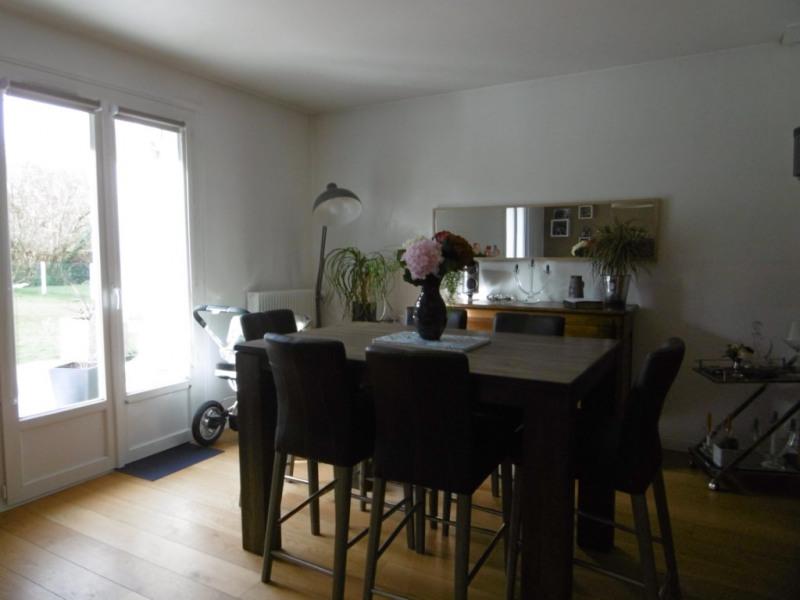 Vente maison / villa Franqueville saint pierre 399000€ - Photo 4