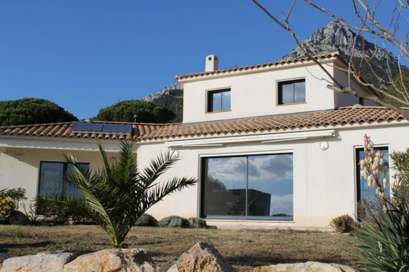 Vendita casa La valette du var 649900€ - Fotografia 1