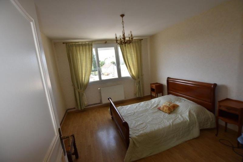 Venta  apartamento Carentan 134000€ - Fotografía 6