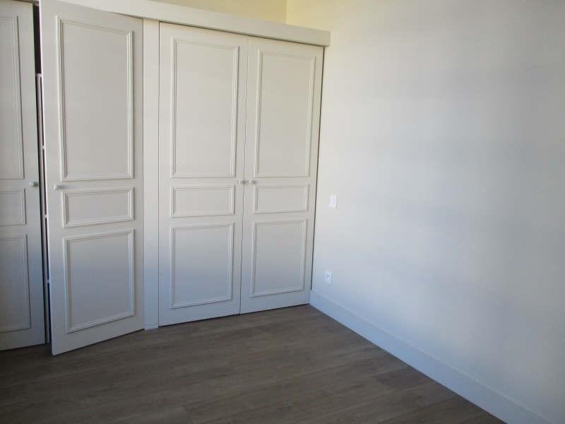 Affitto appartamento Nimes 630€ CC - Fotografia 5