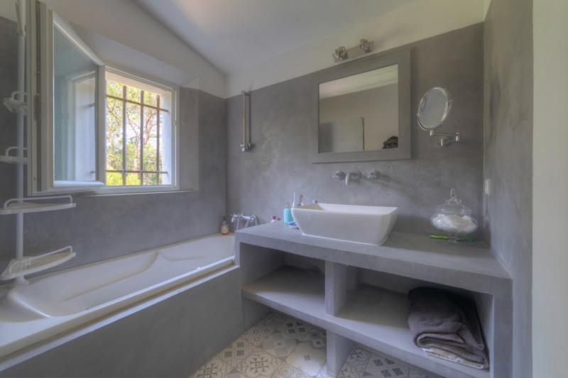 Vente de prestige maison / villa Aix-en-provence 1650000€ - Photo 13