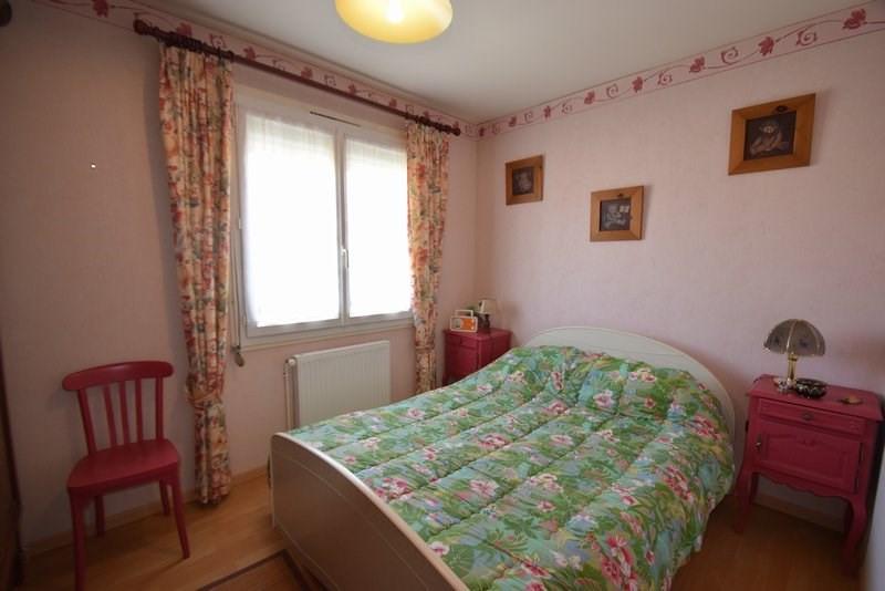 Sale house / villa St lo 123500€ - Picture 6