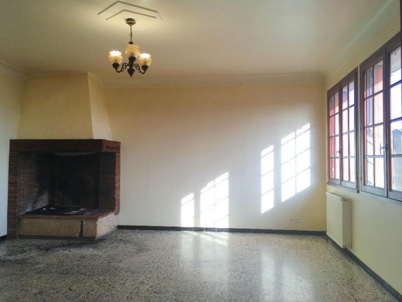 Vente maison / villa Lembeye 254000€ - Photo 2