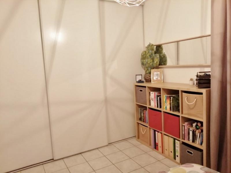 Rental apartment Bourgoin jallieu 575€ CC - Picture 6