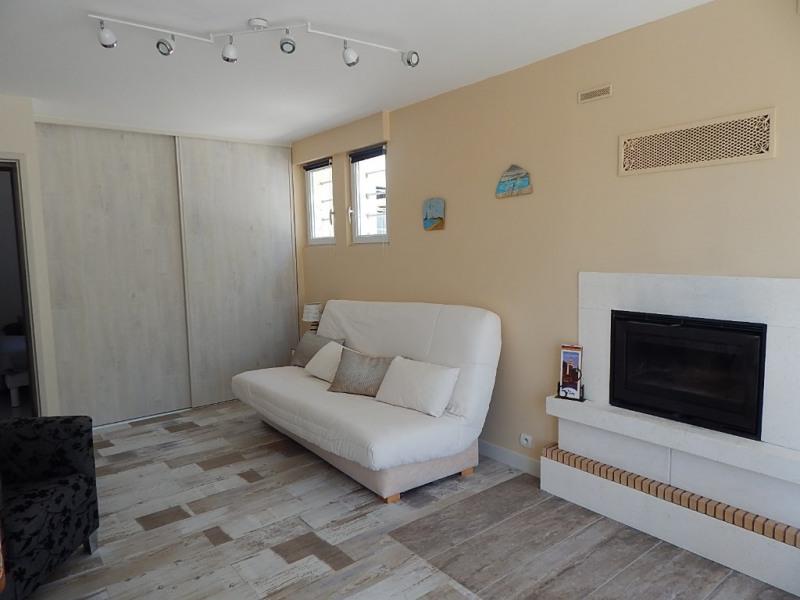Vente maison / villa Saint sulpice de royan 299000€ - Photo 8