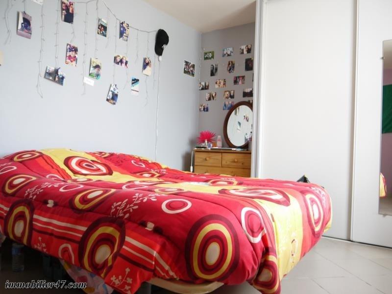 Vente immeuble Castelmoron sur lot 179900€ - Photo 14