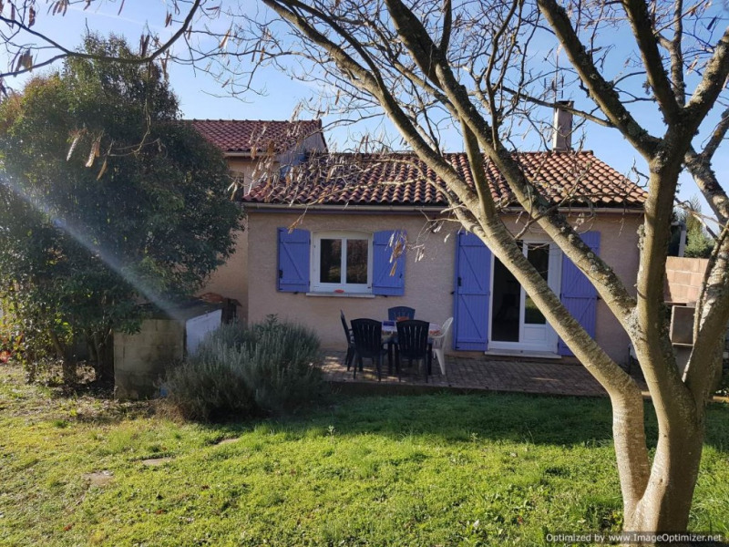 Vente maison / villa Villepinte 199 500€ - Photo 18