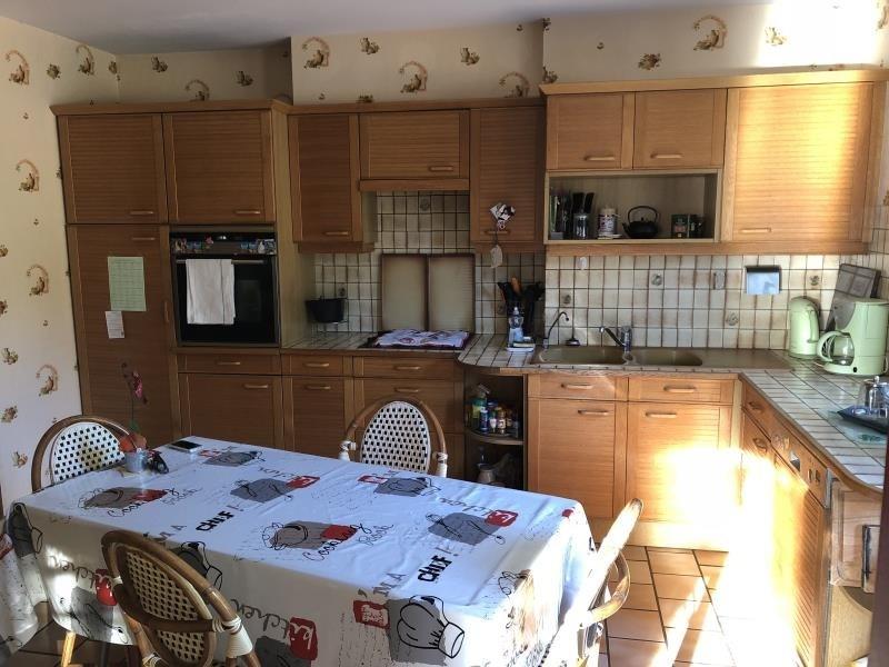 Venta  casa St benoit 239000€ - Fotografía 3