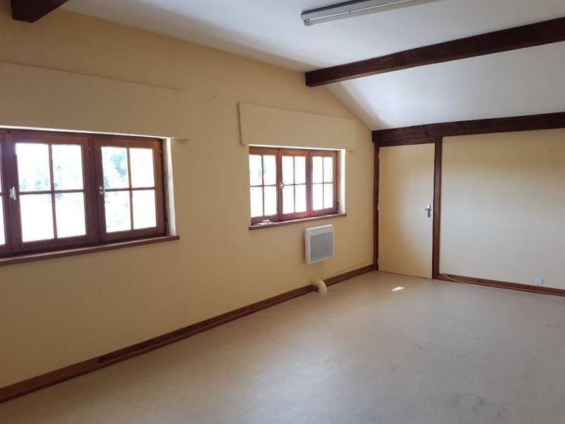 Sale house / villa Saulcy sur meurthe 226600€ - Picture 8