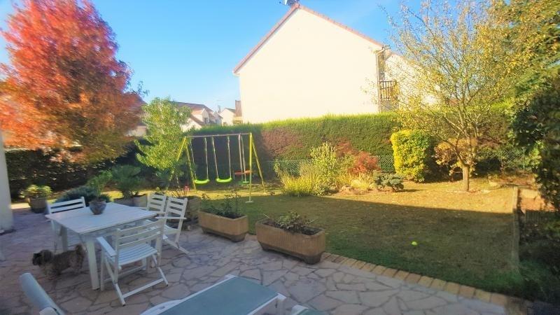 Sale house / villa Noiseau 450000€ - Picture 2