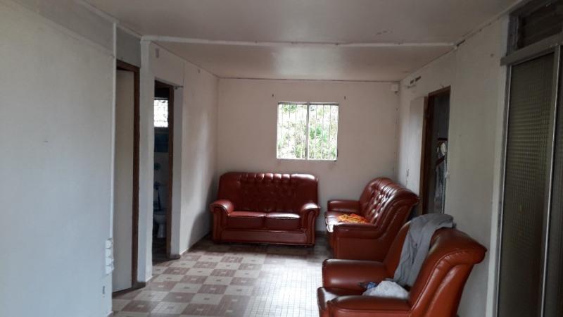 Sale house / villa Le moule 194400€ - Picture 3