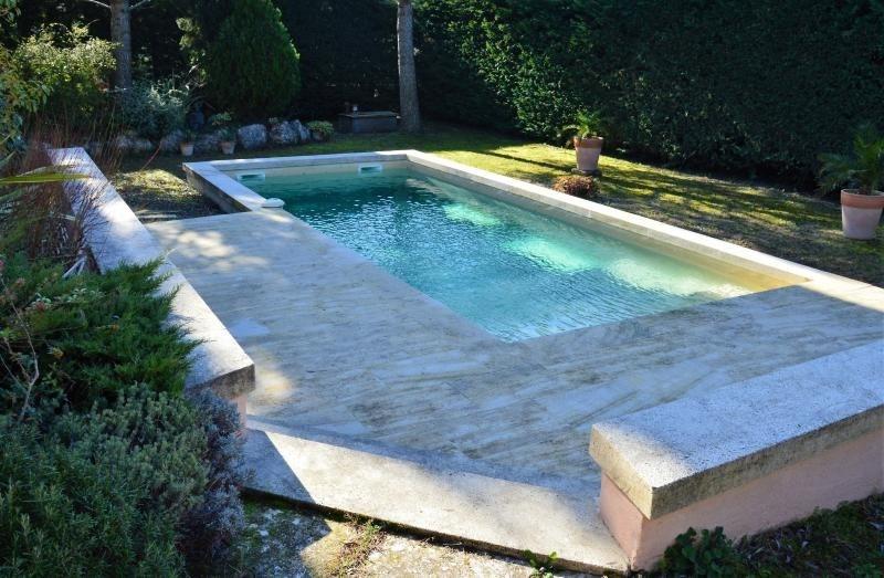 Verkoop van prestige  huis Monteux 575000€ - Foto 10