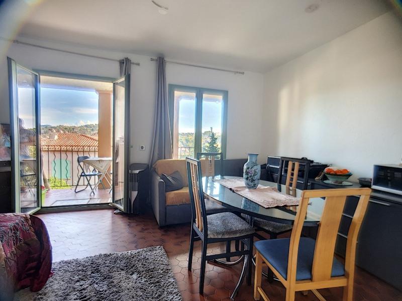 Vente appartement Villeneuve loubet 125000€ - Photo 2