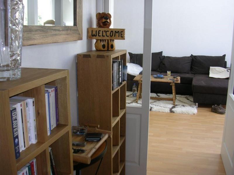 Location appartement Toulouse 870€ CC - Photo 6