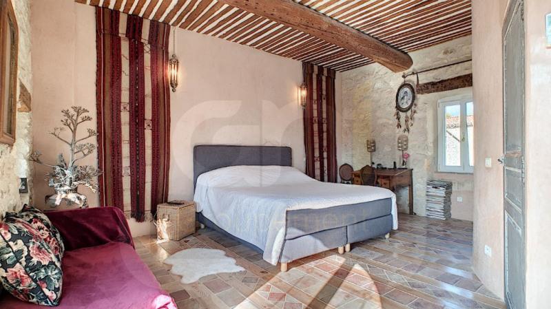 Venta de prestigio  casa Lancon provence 795000€ - Fotografía 8