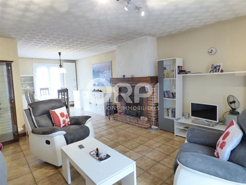 Sale house / villa Les andelys 180 000€ - Picture 2