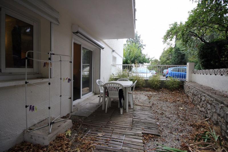 Produit d'investissement appartement Nimes 74000€ - Photo 4