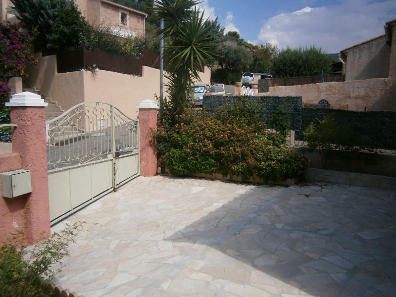 Vendita casa La valette du var 329900€ - Fotografia 6