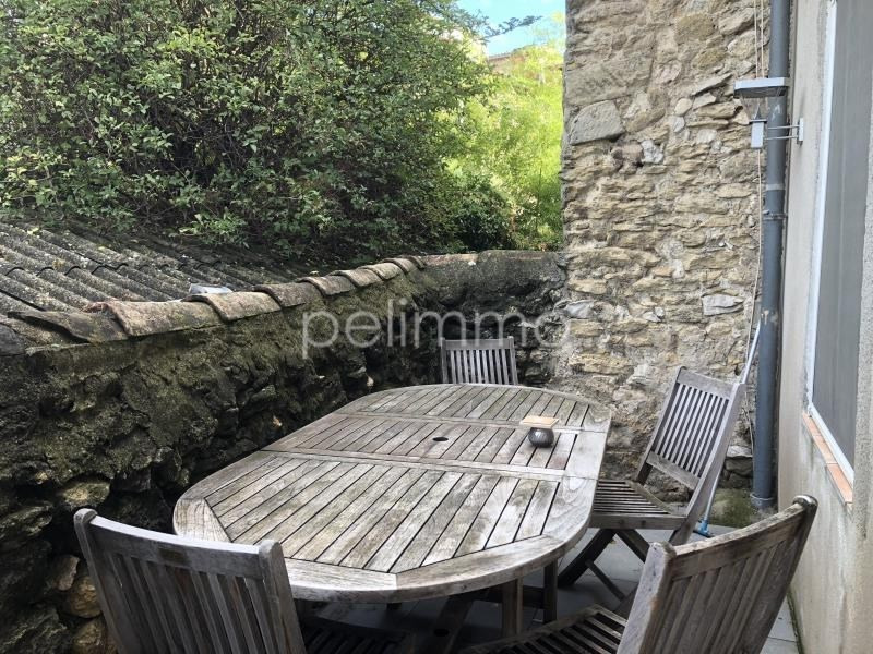 Vente maison / villa Lambesc 314000€ - Photo 4