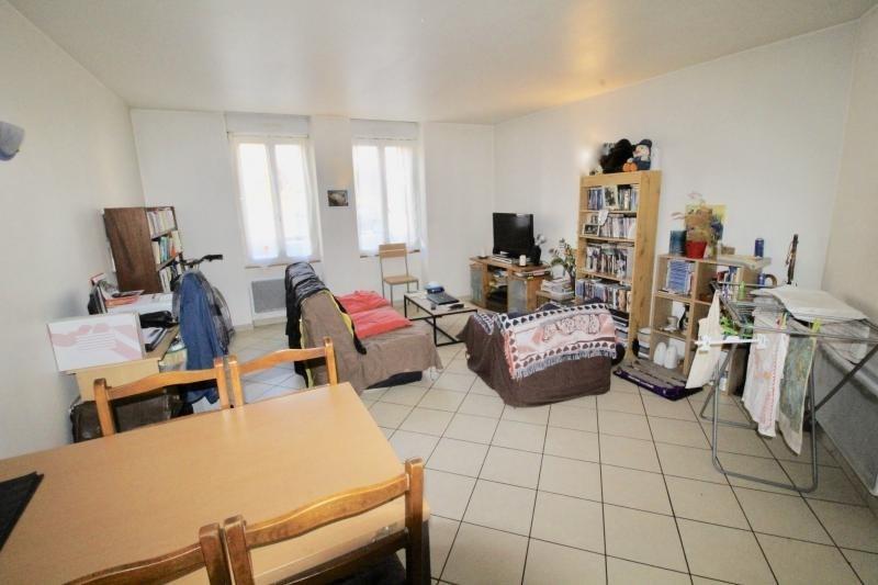 Vente immeuble Villefranche de lauragais 315000€ - Photo 6