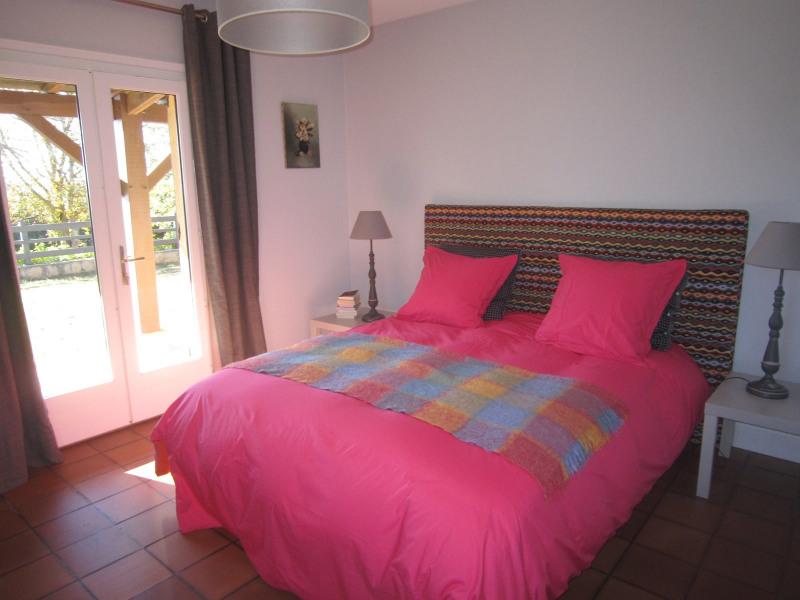 Sale house / villa Saint-cyprien 368500€ - Picture 7