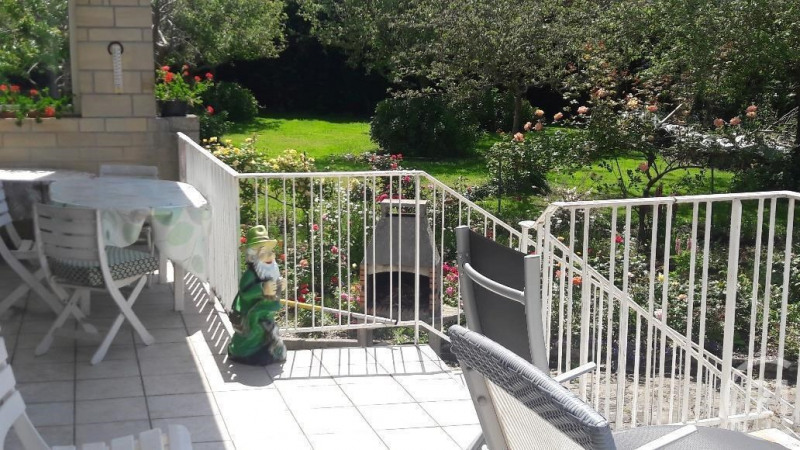 豪宅出售 住宅/别墅 Touques 800000€ - 照片 7