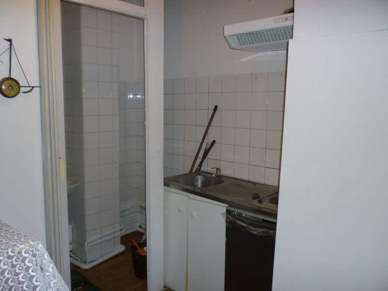Vente appartement Le havre 30000€ - Photo 2