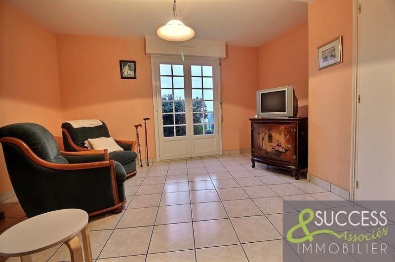 Venta  casa Plouay 117250€ - Fotografía 2