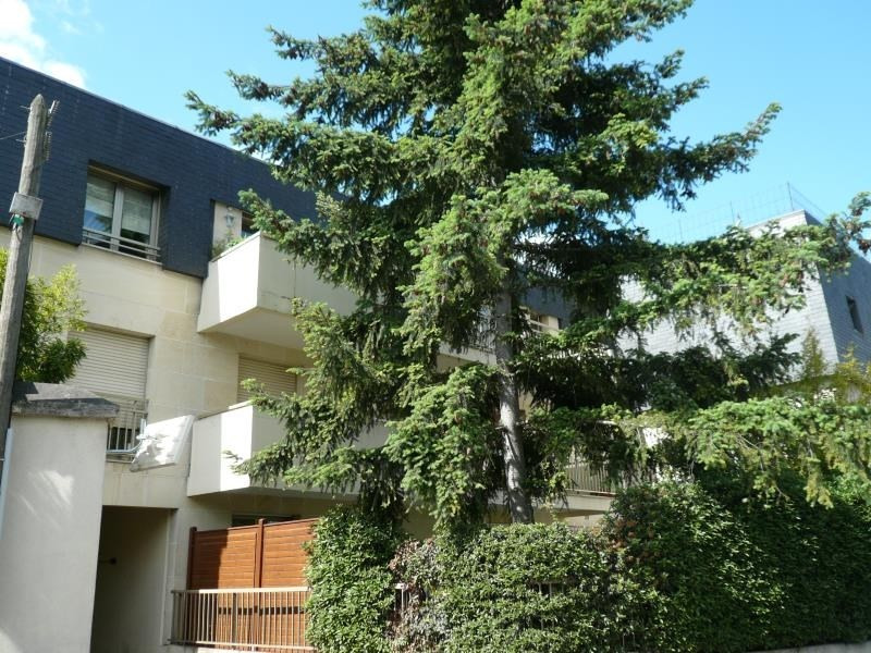 Location parking Bois colombes 150€ CC - Photo 1