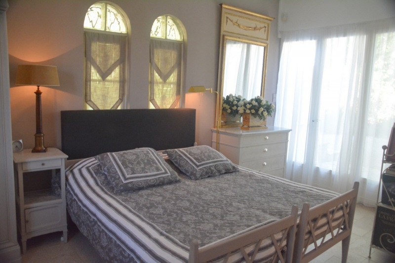 Deluxe sale house / villa Saint-paul-en-forêt 895 000€ - Picture 28
