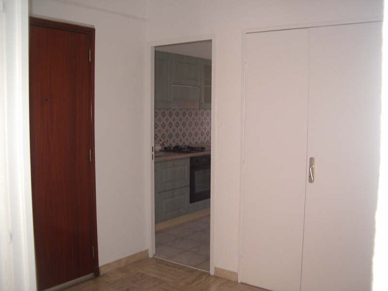 Location appartement Toulon 810€ CC - Photo 4