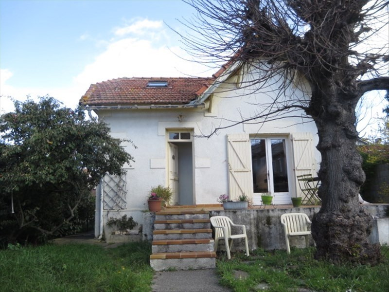 Vente maison / villa Carcassonne 152 000€ - Photo 1